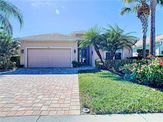 3766 Summerwind Cir, Bradenton, FL 34209