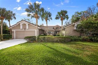 4208 Highlands Bridge Rd, Sarasota, FL 34235
