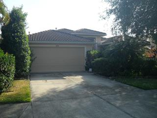 8994 Stone Harbour Loop, Bradenton, FL 34212