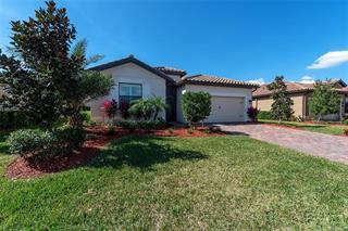 161 Wandering Wetlands Cir, Bradenton, FL 34212