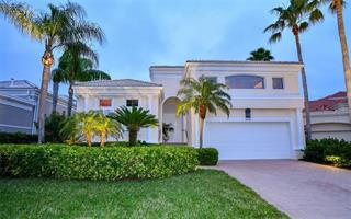 3598 Fair Oaks Ln, Longboat Key, FL 34228