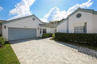 4444 Long Common Ln #51, Sarasota, FL 34235