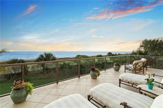 4995 Gulf Of Mexico Dr #500, Longboat Key, FL 34228