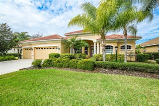 6610 Coopers Hawk Ct, Lakewood Ranch, FL 34202