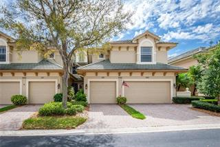 6422 Moorings Point Cir #102, Lakewood Ranch, FL 34202