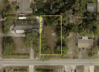 3112 39th Ave W, Bradenton, FL 34205