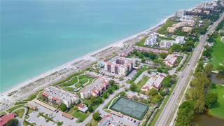 1945 Gulf Of Mexico Dr #m2-406, Longboat Key, FL 34228