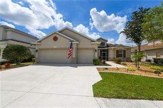 6710 64th Ter E, Bradenton, FL 34203