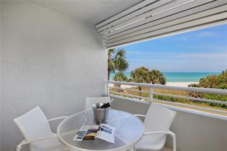 240 Sands Point Rd #4205, Longboat Key, FL 34228
