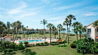 7145 Gulf Of Mexico Dr #24, Longboat Key, FL 34228
