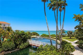 350 Gulf Of Mexico Dr #219, Longboat Key, FL 34228