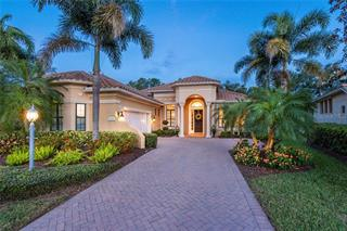 7088 Whitemarsh Cir, Lakewood Ranch, FL 34202