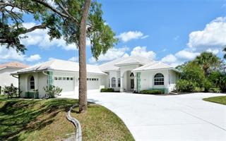 173 Grand Oak Cir, Venice, FL 34292