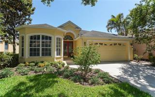 532 Meadow Sweet Cir, Osprey, FL 34229