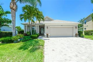 3648 Summerwind Cir, Bradenton, FL 34209