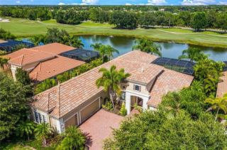 7315 Greystone St, Lakewood Ranch, FL 34202