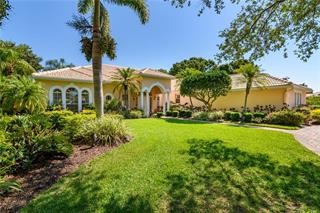 8124 Regents Ct, University Park, FL 34201
