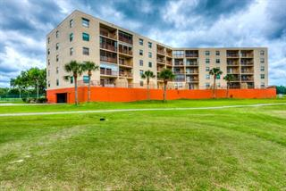 2311 14th Ave W #207, Palmetto, FL 34221