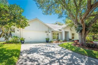 2535 Colony Ter, Sarasota, FL 34239