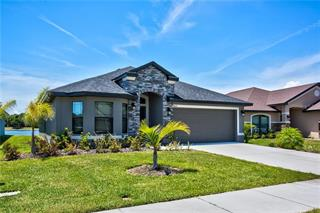 9009 52nd Ave E, Palmetto, FL 34221