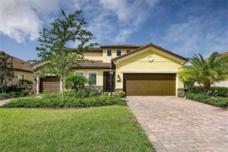 13424 Ramblewood Trl, Lakewood Ranch, FL 34211