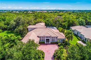 8986 Rocky Lake Ct, Sarasota, FL 34238