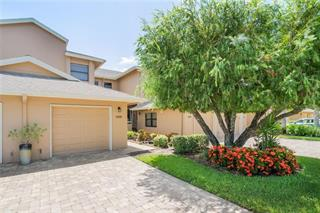 5239 Heron Way #102, Sarasota, FL 34231