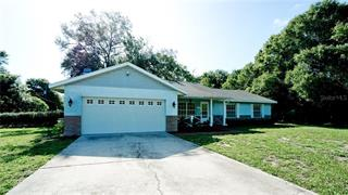 207 37th St W, Bradenton, FL 34205