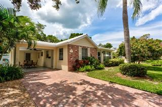 6145 Midnight Pass Rd #E7, Sarasota, FL 34242