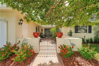 6887 W Country Club Ln, Sarasota, FL 34243