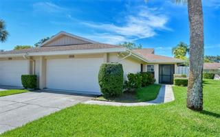 4226 Center Gate Ln #9, Sarasota, FL 34233