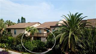 3810 75th St W #107, Bradenton, FL 34209