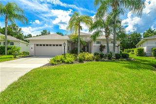 11855 Hollyhock Dr, Lakewood Ranch, FL 34202