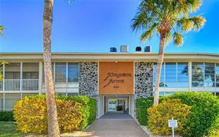 500 S Washington Dr #23a, Sarasota, FL 34236