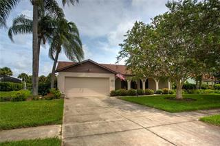3892 Kingston Blvd, Sarasota, FL 34238