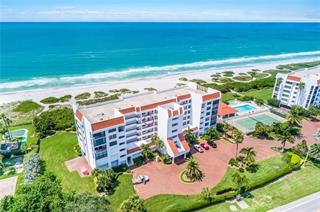 4525 Gulf Of Mexico Dr #403, Longboat Key, FL 34228