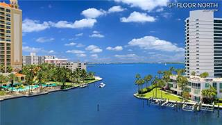 401 Quay Commons #504, Sarasota, FL 34236