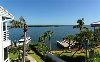 615 Dream Island Rd #314, Longboat Key, FL 34228