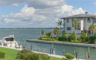 448 Gulf Of Mexico Dr #a206, Longboat Key, FL 34228