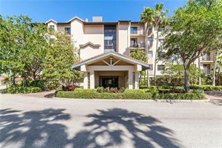 5408 Eagles Point Cir #303, Sarasota, FL 34231