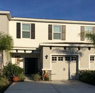 5528 Twilight Grey Ln, Sarasota, FL 34240