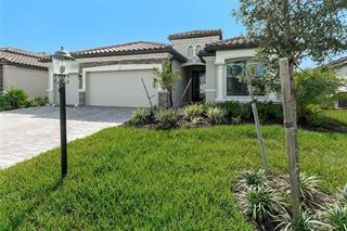 18107 Polo Trl, Lakewood Ranch, FL 34211