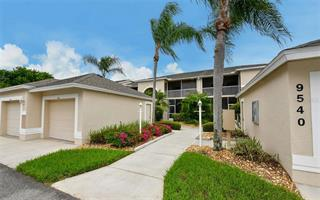 9540 High Gate Dr #1422, Sarasota, FL 34238