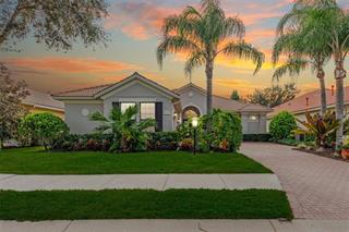 13844 Siena Loop, Lakewood Ranch, FL 34202