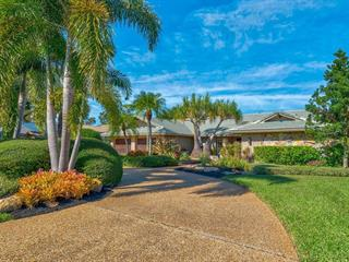 1741 Peregrine Point Dr, Sarasota, FL 34231