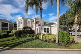 5661 Sheffield Greene Cir #64, Sarasota, FL 34235