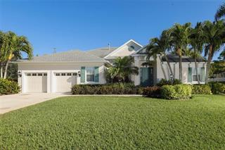 8123 8th Ter Nw, Bradenton, FL 34209