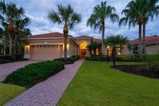 13987 Siena Loop, Lakewood Ranch, FL 34202