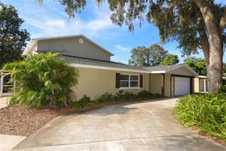 2804 48th St W, Bradenton, FL 34209