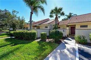 5366 Huntingwood Ct #14, Sarasota, FL 34235